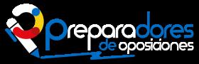 preparadores de oposiciones