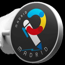 preparadores de oposiciones madrid