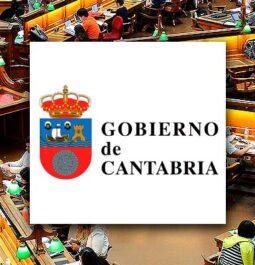 preparadores de oposiciones secundaria cantabria