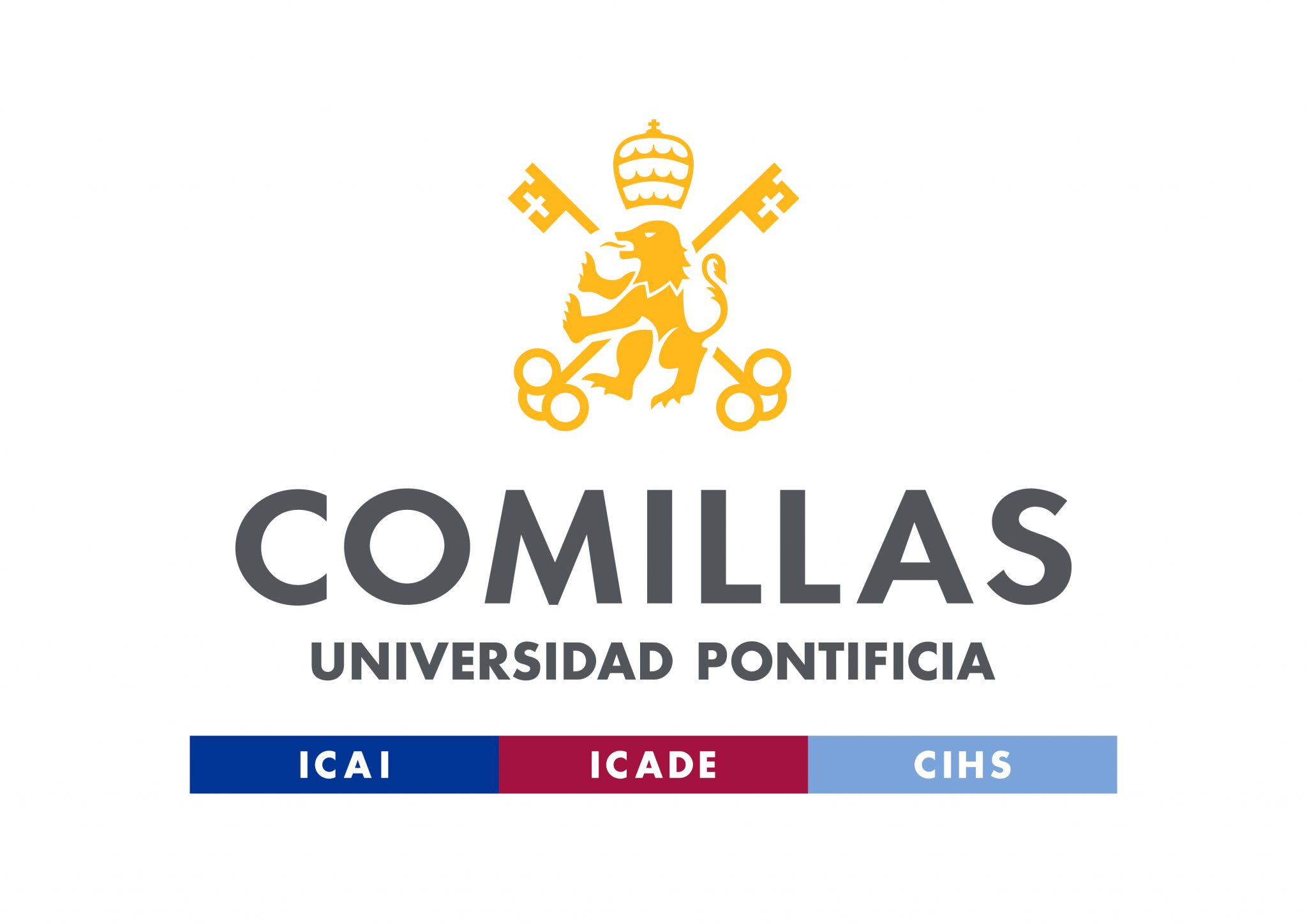 vertical_COMILLAS_COLOR