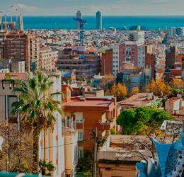 preparadadores de oposiciones cataluña