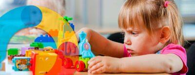 preparadores oposiciones educadores infantiles
