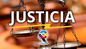 preparadores oposiciones justicia