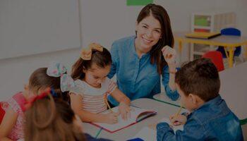 academia oposiciones maestros