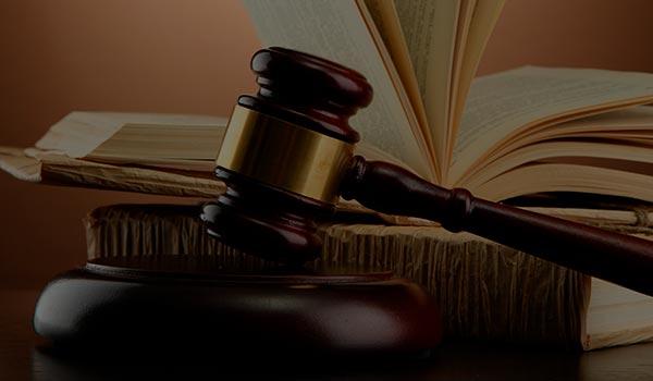 preparadores de oposiciones justicia