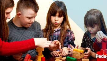 Oposiciones de Pedagogía Terapéutica