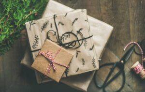 regalos cuando estas opositando