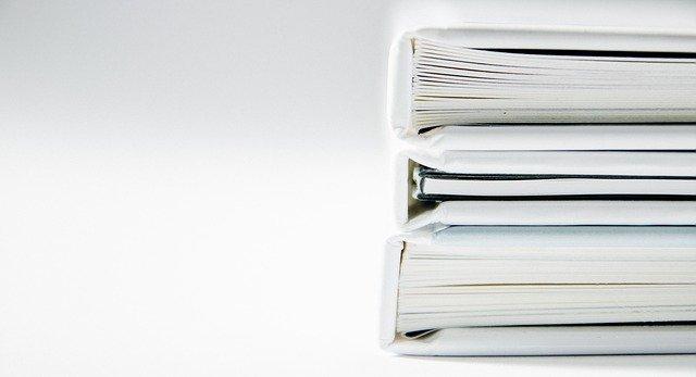Documentos programación didáctica