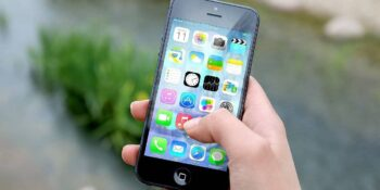 apps para docentes
