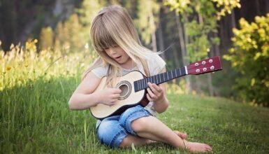 música primaria