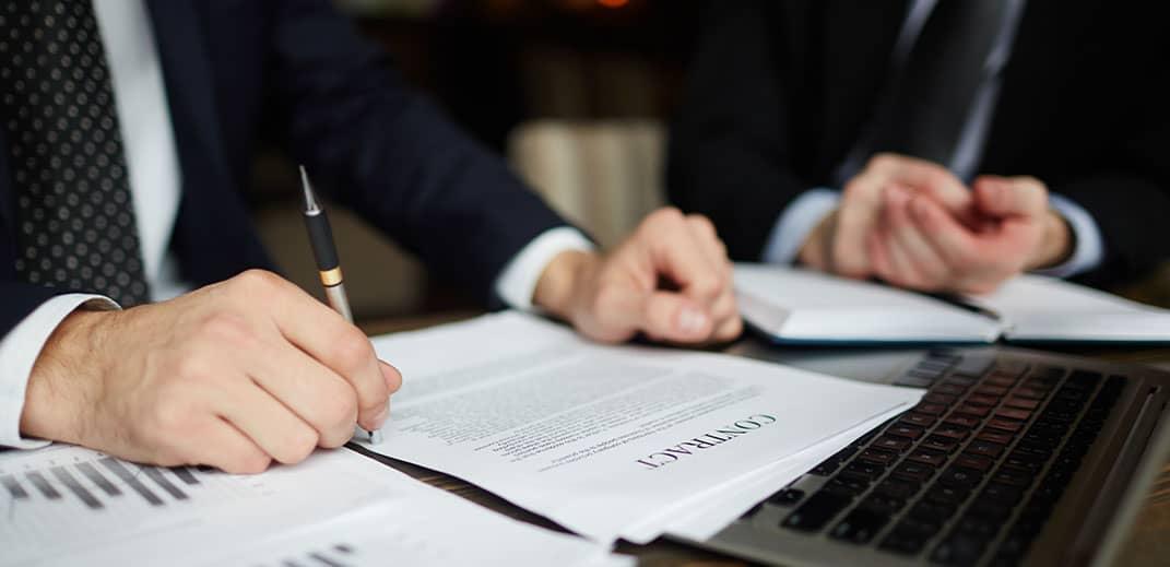 2. Oposiciones para abogados
