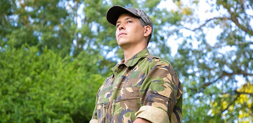 3. Imagen oposiciones mejor pagadas ejército