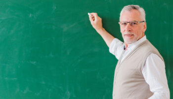 5. Imagen oposiciones mejor pagadas docente