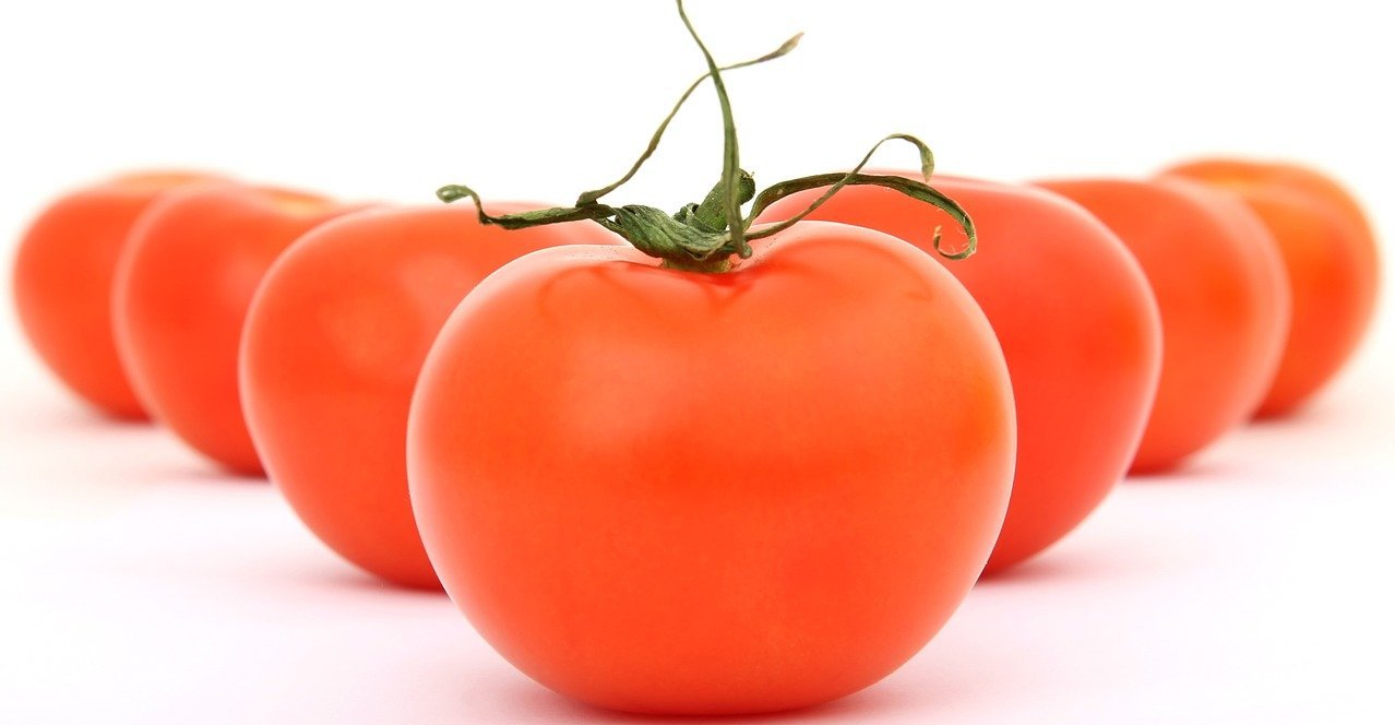 método de los tomates