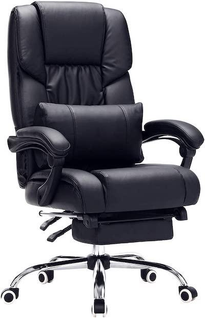 asiento para opositores