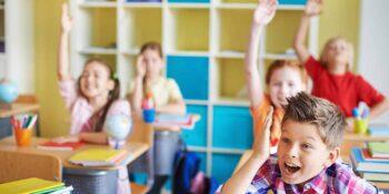 flipped classroom en el aula