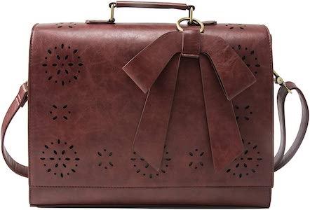 maleta mujer ecosusi 3