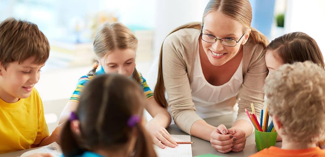 método Waldorf en la educación