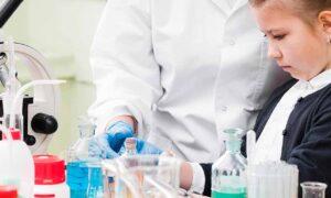 oposiciones graduados en química