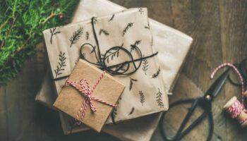 regalos cuando esta opositando