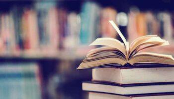 bibliotecas de madrid