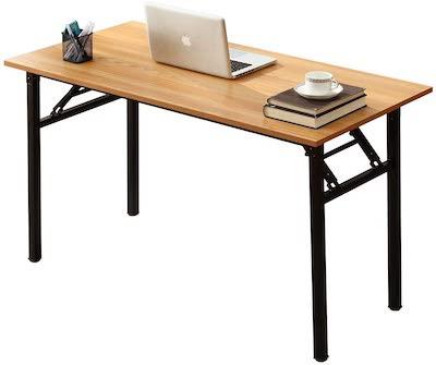 escritorio plegable online