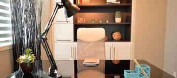 mejores sillas de estudio