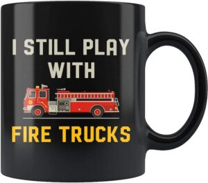 taza bomberos oposiciones
