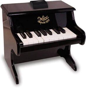 piano infantil 18 teclas