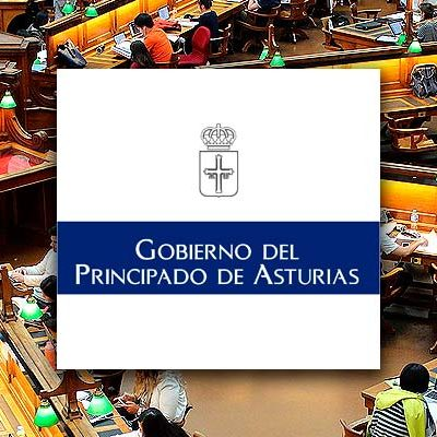 convocatorias asturias